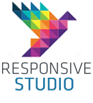 logo2-responsive-studio